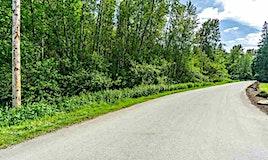 #LT.2 Tolmie Road, Abbotsford, BC, V3G 2T5
