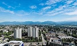 3101-5883 Barker Avenue, Burnaby, BC, V5H 0G4