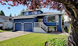 12289 Southpark Crescent, Surrey, BC, V3X 2B8