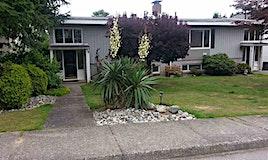 213 E 21st Street, North Vancouver, BC, V7L 3B7