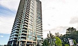 602-2133 Douglas Road, Burnaby, BC, V5C 0E9