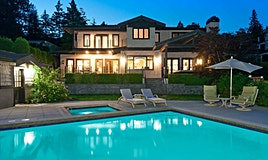 1348 Ottawa Avenue, West Vancouver, BC, V7T 2H5