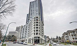 911-5470 Ormidale Street, Vancouver, BC, V5R 4P9