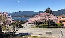 7160 Ridge Drive, Burnaby, BC, V5A 1B2