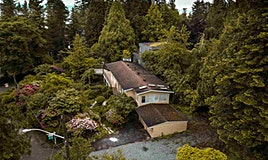 2702 Cedar Drive, Surrey, BC, V4A 3K6