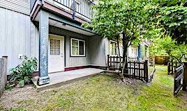 37-13528 96 Avenue, Surrey, BC, V3V 0A2