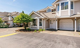 15-7955 122 Street, Surrey, BC, V3W 4T4