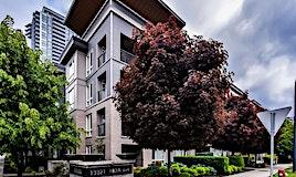 334-13321 102a Avenue, Surrey, BC, V3T 1P6