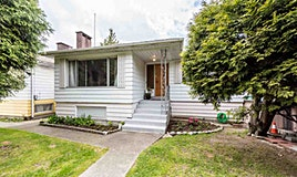 6515 Kerr Street, Vancouver, BC, V5S 3C3
