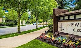 1704-6188 Wilson Avenue, Burnaby, BC, V5H 0A5