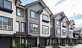 81-8570 204 Street, Langley, BC, V2Y 0T9