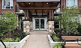 106-22562 121 Avenue, Maple Ridge, BC, V2X 3Y8