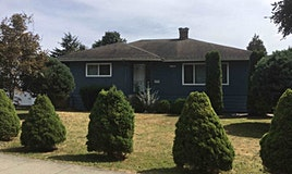 11808 203 Street, Maple Ridge, BC, V2X 4V1