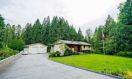 26990 112 Avenue, Maple Ridge, BC, V2W 1P8