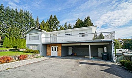 3342 Lealand Court, Burnaby, BC, V5A 3B6