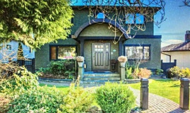 140 W 40th Avenue, Vancouver, BC, V5Y 2R2
