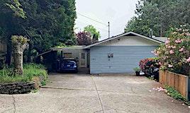 5353 Selma Park Road, Sechelt, BC, V0N 3A2