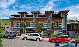 2218 Caledonia Avenue, North Vancouver, BC, V7G 1T9