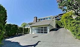 15033 Buena Vista Avenue, Surrey, BC, V4B 1X8