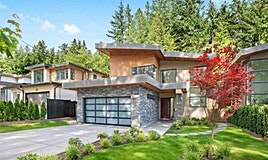 31 Glenmore Drive, West Vancouver, BC, V7S 1A5