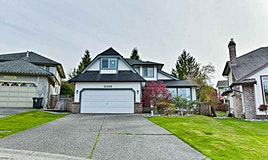 21545 85b Court, Langley, BC, V1M 2G4