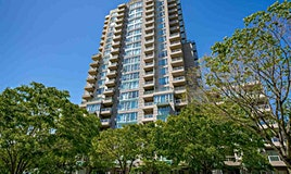 1706-5189 Gaston Street, Vancouver, BC, V5R 6C7