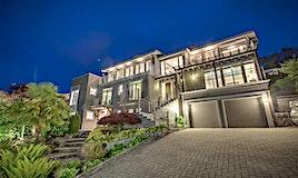 2331 Queens Avenue, West Vancouver, BC, V7V 2Y5