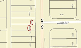 10491 No. 1 Road, Richmond, BC, V7E 1S3
