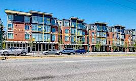 317-2889 E 1st Avenue, Vancouver, BC, V5M 0G2