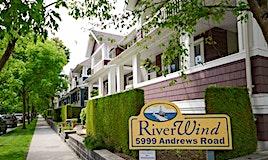 48-5999 Andrews Road, Richmond, BC, V7E 6V1