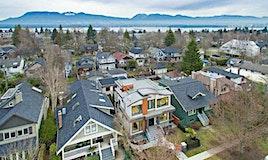 4437 W 13th Avenue, Vancouver, BC, V6R 2V2