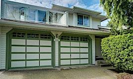 15902 112 Avenue, Surrey, BC, V4N 1J1