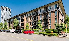 310-3107 Windsor Gate, Coquitlam, BC, V3B 0L1