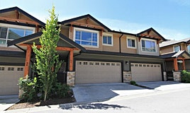 51-11305 240 Street, Maple Ridge, BC, V2W 0J1