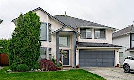 11714 Glenhurst Street, Maple Ridge, BC, V2X 2K6
