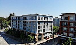 321-13728 108 Avenue, Surrey, BC, V3T 0G2