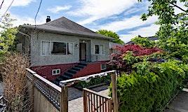 1628 Kitchener Street, Vancouver, BC, V5L 2W2