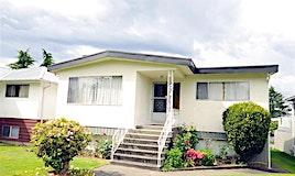 2815 E 19th Avenue, Vancouver, BC, V5M 2S6