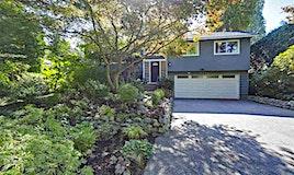 3738 W 50th Avenue, Vancouver, BC, V6N 3V5