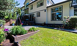 606-9118 149 Street, Surrey, BC, V3R 3Z6