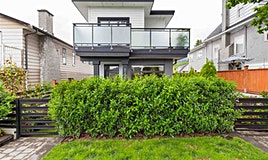 210 E 18th Street, North Vancouver, BC, V7L 2X6