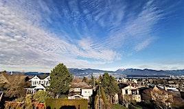 3850 W 12th Avenue, Vancouver, BC, V6R 2N8