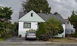 6766 Walker Avenue, Burnaby, BC, V4N 4Z8