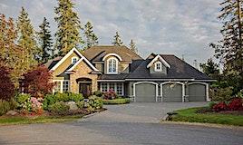 8070 228b Street, Langley, BC, V1M 0C2