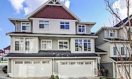 2-7198 179 Street, Surrey, BC, V3S 7C7
