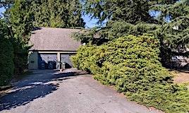 1675 136 Street, Surrey, BC, V4A 4E3