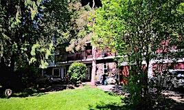11840 260 Street, Maple Ridge, BC, V2W 2A8