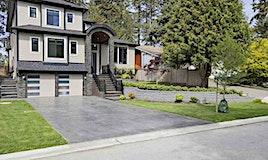 2251 153a Street, Surrey, BC, V4A 4R4
