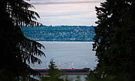 1337 Ottawa Avenue, West Vancouver, BC, V7T 2H6