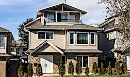 5141 Rupert Street, Vancouver, BC, V5R 2K1
